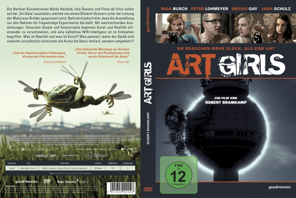 ARG_DVD_Cover_screen-fin